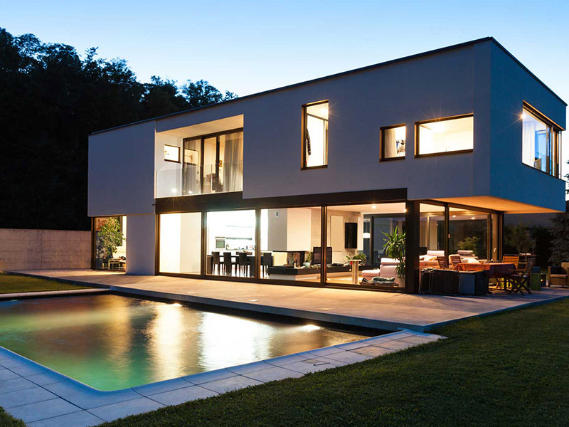 L'Immobilier Arédien / Vente